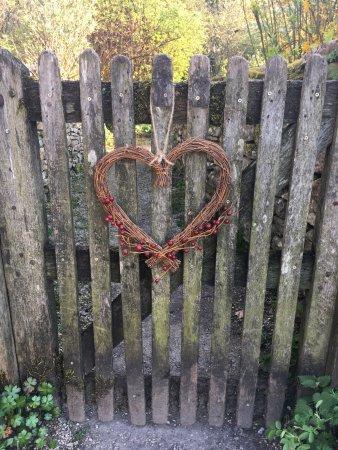 Faringdon, UK: photo3.jpg