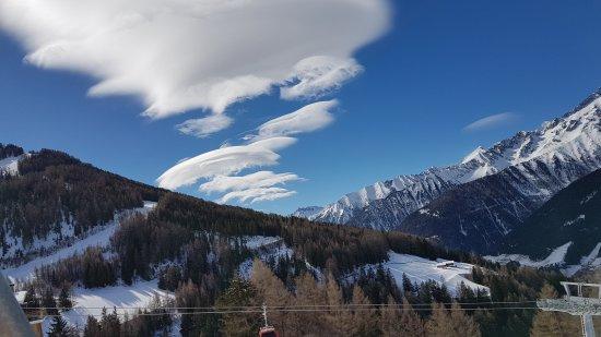 San Giovanni, Włochy: Klausberg