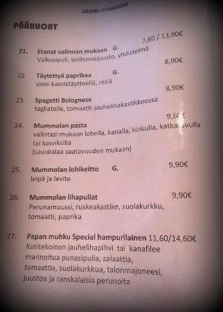 Seksivideo ilmainen suomalaiset porno tähdet