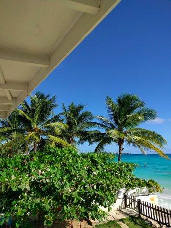 Foto de Maxwell Beach Apartments