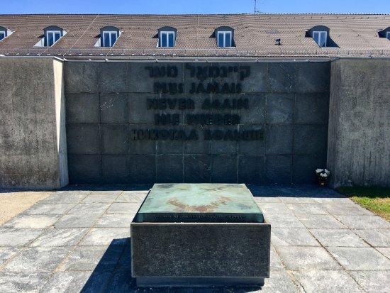 Dachau, Germany: photo9.jpg
