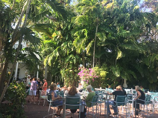 Delightful The Gardens Hotel: Jazz At The Gardens Every Sunday Evening