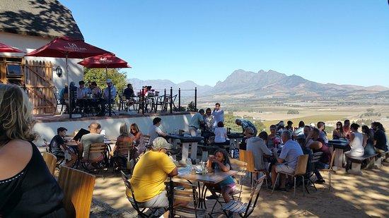 Suider Paarl, Sudáfrica: 20170423_130657_large.jpg