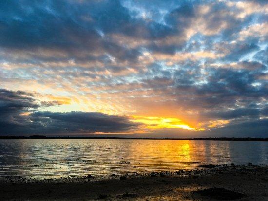 Aldeburgh Foto