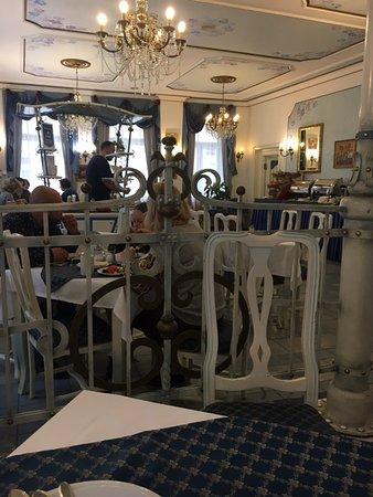 Hotel William Photo