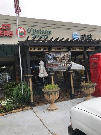O'Brian's Tavern