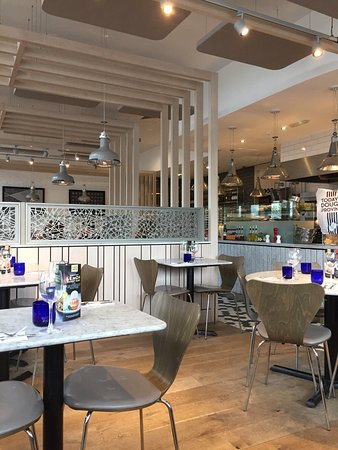 Pizza Express Tamworth Bitterscote Dr Updated 2020