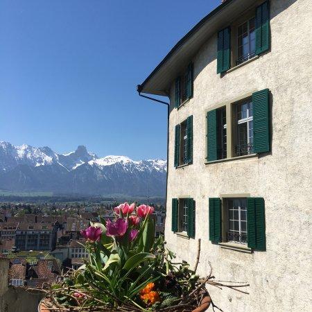 Thun, Szwajcaria: photo1.jpg
