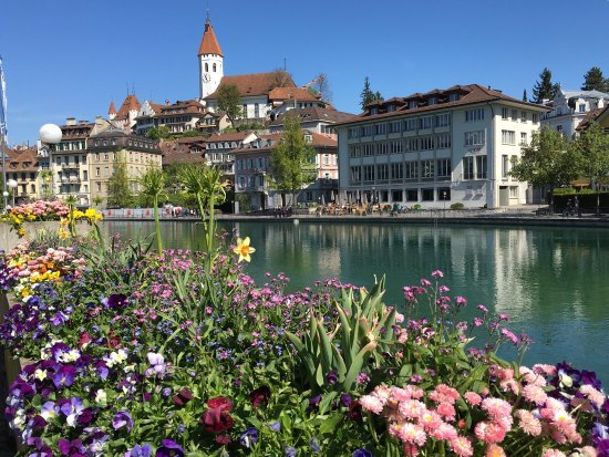 Thun, Switzerland: photo2.jpg