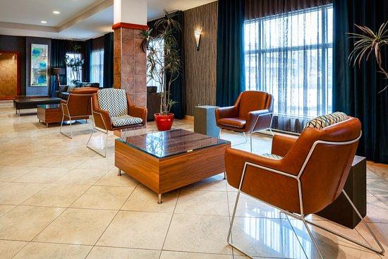 Royal Versailles Hotel