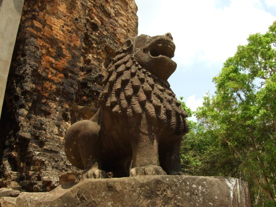 Kampong Thom, Καμπότζη: DSCF0403_large.jpg