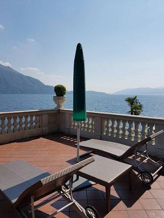 Hotel Ghiffa: 1492180157484_large.jpg