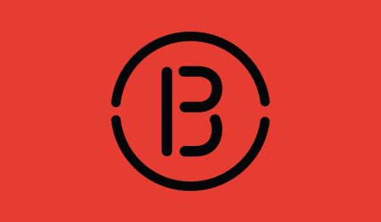 Breakout Games - Newport News