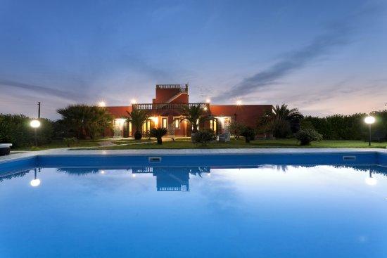 WS Villa Michela