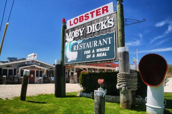 moby dicks wellfleet ma jpg 1080x810