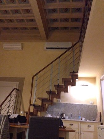 Piccolo Residence Apart-Hotel : photo0.jpg