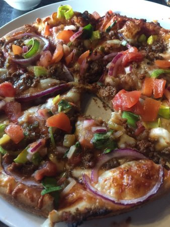 peppes pizza: photo0.jpg
