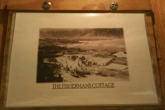 Fisherman's Cottage: 20170424_183212-1_large.jpg