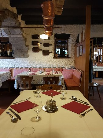 Ledro, Italie : IMG-20170424-WA0030_large.jpg