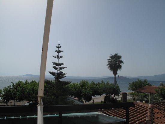 Phthiotis Region Foto