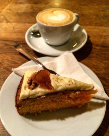 Espresso Embassy: photo0.jpg