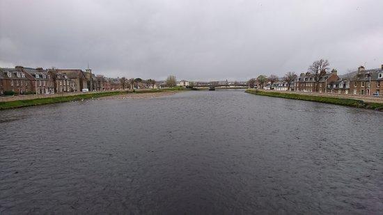 Whitebridge, UK: DSC_0007_large.jpg