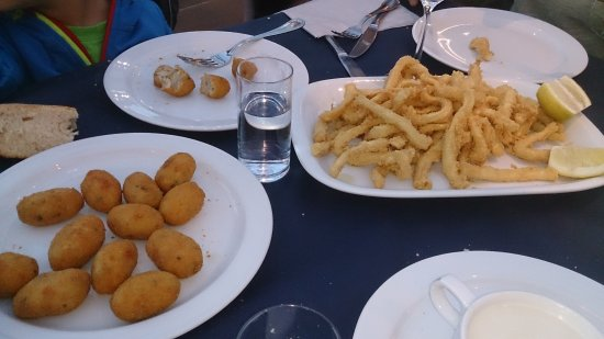 Restaurante Bar Cuesta: DSC_1327_large.jpg