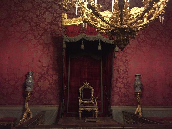 Palazzo Pitti: photo9.jpg