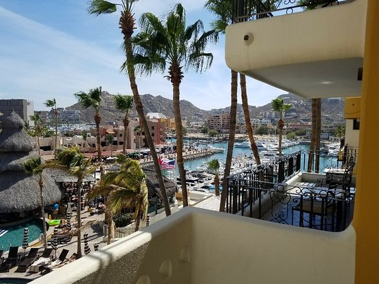 Me Cabo Spa Prices