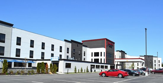 Maplewood Suites Extended Stay - Syracuse/Airport Φωτογραφία