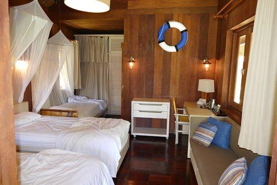Coco Beach Resort Image