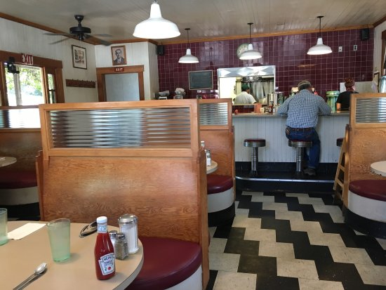 Del Monte Cafe: photo0.jpg