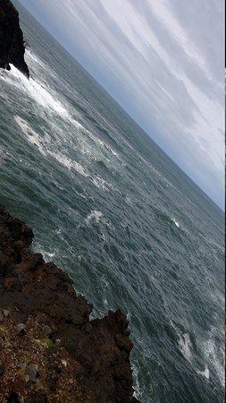 Depoe Bay Photo