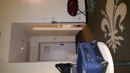 라 프리마 패션 호텔 이미지