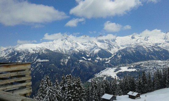Disentis, Switzerland: photo0.jpg