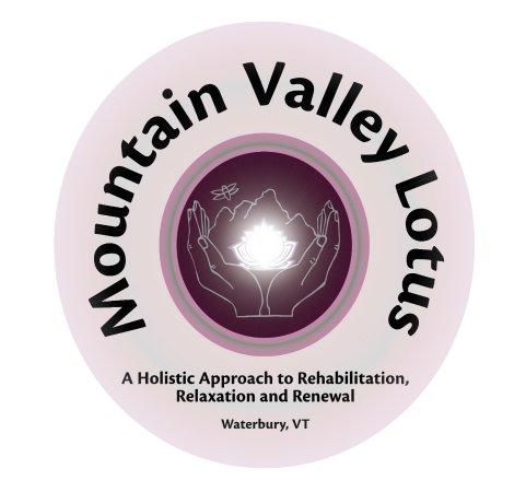 Waterbury, Вермонт: Our logo