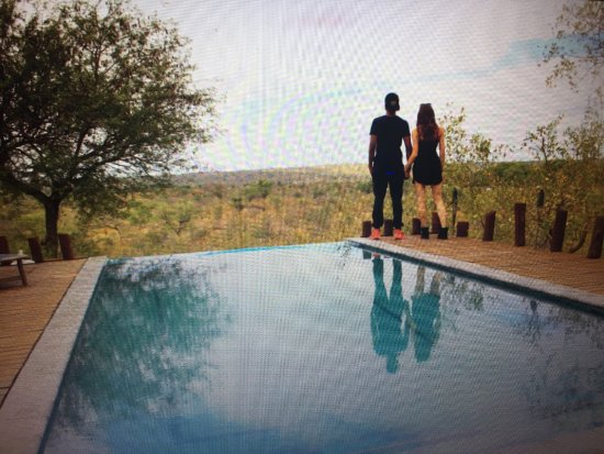 Casart Game Lodge: photo0.jpg