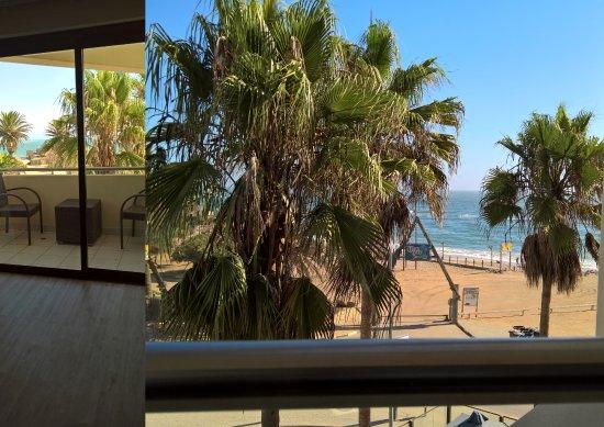 Foto Beach Hotel Swakopmund