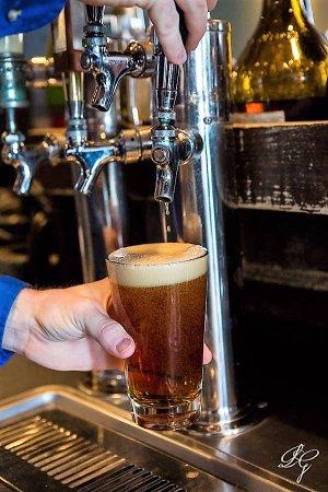 Hamden, CT: 26 Draft Beers
