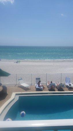 Imagen de The Diplomat Beach Resort