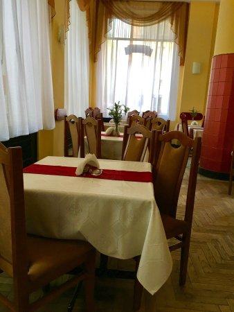 Restauracja Stylowa: photo8.jpg