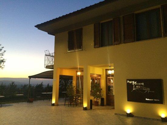 Scandicci, İtalya: photo3.jpg