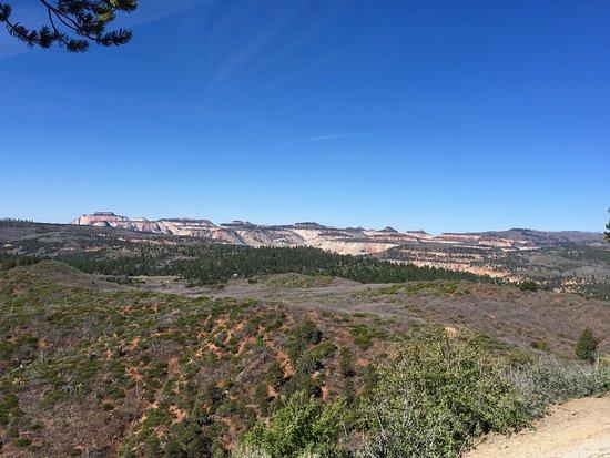 Zion Ponderosa Ranch Resort 이미지