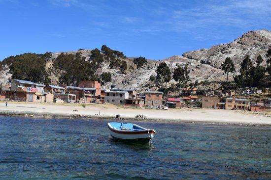 Lake Titicaca Tours Tripadvisor