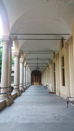 Collegio Cairoli