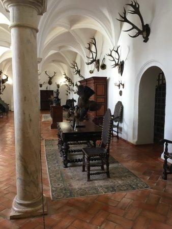 Vila Vicosa, Portugal: photo1.jpg
