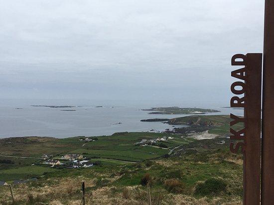 Clifden, أيرلندا: photo0.jpg