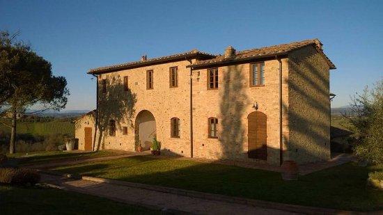 Borgo Tollena: photo0.jpg