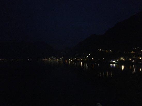 Ossuccio, Италия: photo1.jpg