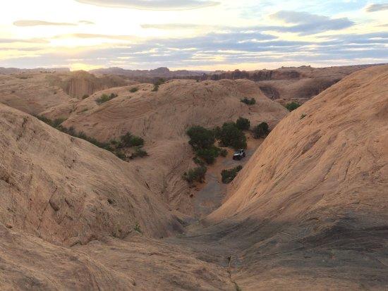 Dan Mick's Guided Jeep Tours: photo3.jpg